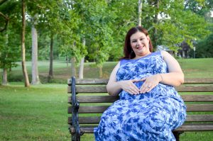 Gibson Maternity
