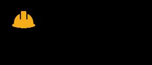 iOPS logo