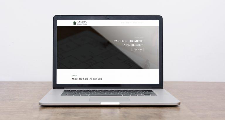 Sands Design Services